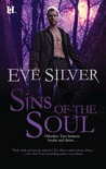 Sins of the Soul (Otherkin, #2)