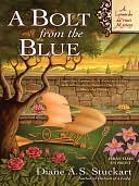 A Bolt from the Blue by Diane A.S. Stuckart
