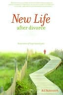 Find New Life After Divorce: The Promise of Hope Beyond the Pain by Bill Butterworth PDF