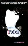 The Mammoth Book of New Erotica