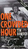One crowded hour: