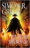 Just Another Judgement Day (Nightside Series #9)