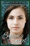 Sigrun's Secret by Marie-Louise Jensen