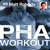 The PHA Workout