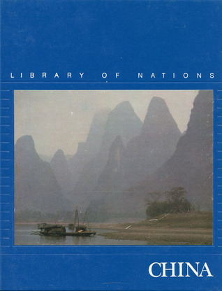 China (Library of Nations)