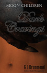 Dark Cravings (Moon Children #1)