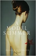 A Model Summer by Paulina Porizkova