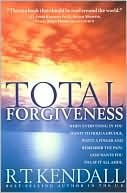 Total Forgiveness by R.T. Kendall