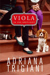 Viola in the Spotlight (Viola, #2)