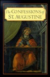 The Confessions of St Augustine by Augustine of Hippo