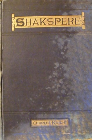 The Works Of William Shakspere by William Shakespeare