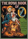 The Royal Book of Oz by Ruth Plumly Thompson