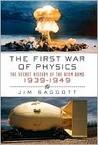 The First War of Physics