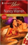 My Fake Fiancee by Nancy Warren