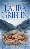 Unforgivable (Tracers, #3)