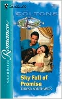 Sky Full of Promise (The Coltons