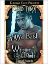 Whisper of the Blade (Torrid Tarot Series)