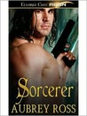 Sorcerer (Sensual Captivity, #3)