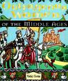 Outrageous Women of the Middle Ages