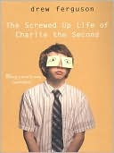 The Screwed Up Life of Charlie