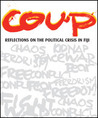 Coup: Reflections on the Political Crisis in Fiji
