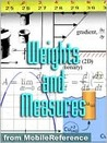 FREE Weights and Measures Study Guide