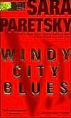 Windy City Blues Windy City Blues