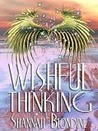 Wishful Thinking [A Guardian Angel Romance--Book 2]