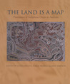 The Land is a Map: Placenames of Indigenous Origin in Australia