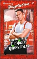 The Mighty Quinns: Dylan