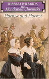 Harrow and Harvest (Mantlemass Chronicles, Book #8)