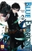 Blue exorcist, Tome 2