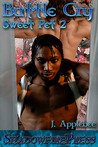 Battle Cry (Sweet Pet #2)