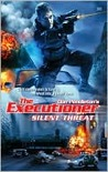 Silent Threat (The Executioner, #380)