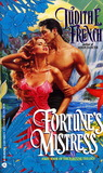 Fortune's Mistress (Fortune Trilogy, #1)