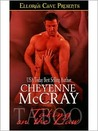 Taking on the Law (Taboo, #2)
