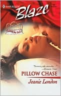Pillow Chase