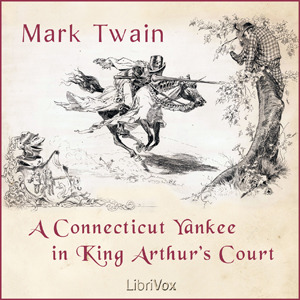 Essay on a connecticut yankee in king arthur's court
