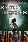 Virals by Kathy Reichs