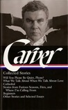 Collected Stories (Library of America #195)