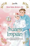 Suami Impian