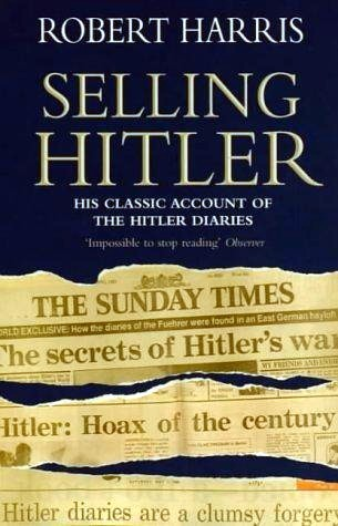 on hitlers mountain book review Inside hitler's high command is a study of the german high command but it differs markedly from many other such studies, which often focus on hitler and one or two other major personalities but it differs markedly from many other such studies, which often focus on hitler and one or two other major personalities.