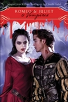 Romeo & Juliet & Vampires by Claudia Gabel
