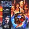 Doctor Who: The Cradle of the Snake (Big Finish Audio Drama, #138)
