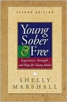 Young Sober and Free Second Edition