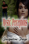 Mystic Perceptions (Hidden Senses Trilogy #1)