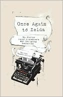 Once Again to Zelda by Marlene Wagman-Gellar