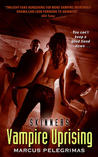 Vampire Uprising (Skinners, #4)