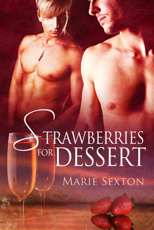 Strawberries for Dessert (Coda Books, #4; Strawberries for Dessert, #1)