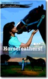 Horsefeathers by Dandi Daley Mackall